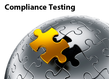 Image result for Compliance Testing