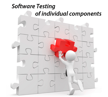 תוצאת תמונה עבור ‪software component testing quote‬‏