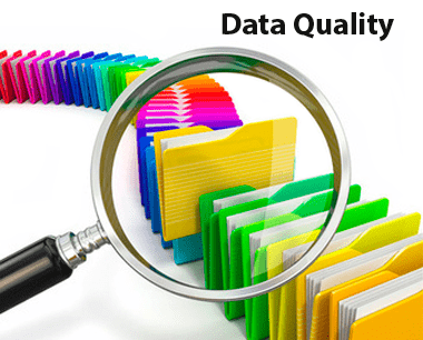 Data Quality – Offshore Software Testing with QATestLab