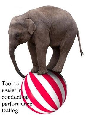 Performance Testing Tool – QATestLab - independent software QA and ...