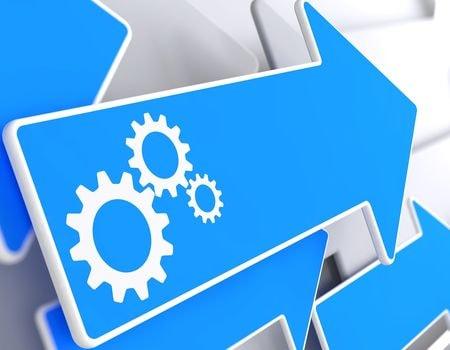 5-manual-tasks-mktg-automation.jpg