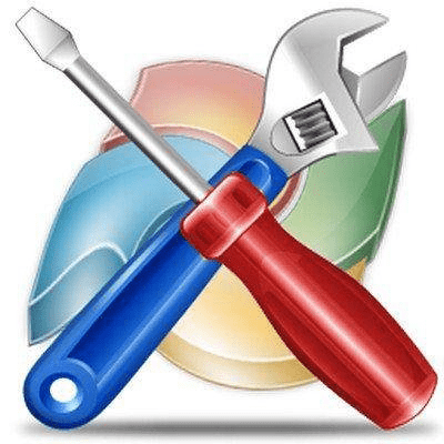 Recover backup file autocad