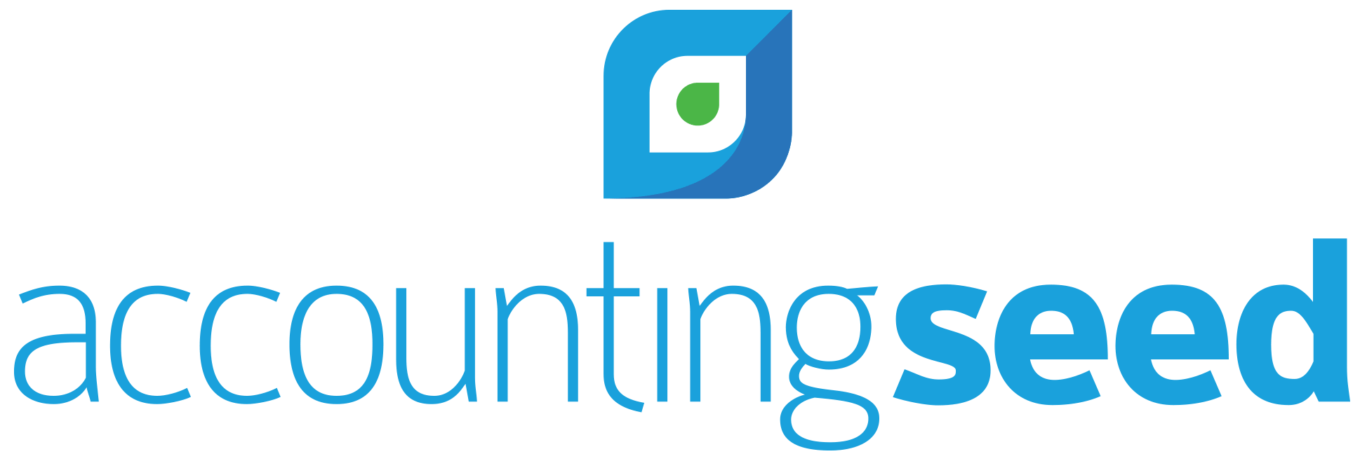 Accounting Seed, US