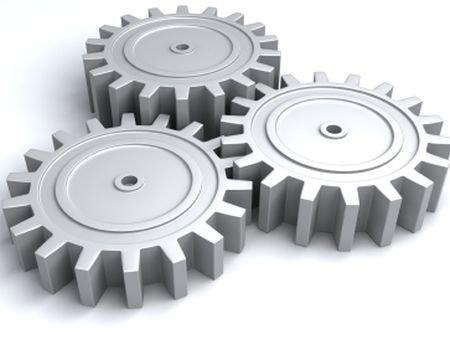 Automation-tools.jpg
