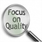 What Is Quality In Software Engineering?