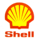 Shell Retail Ukraine - Fuel Cards B2B System Management