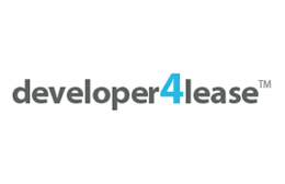 Developer4Lease, Canada