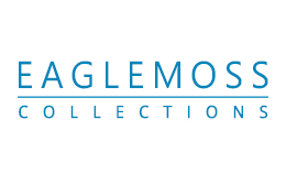 Eaglemoss Colections