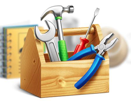 Free-Mac-icons-set.png