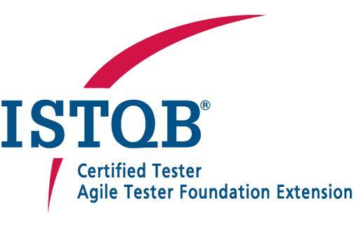 ISTQB-CTFL-AT.jpg
