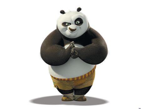 Kung-Fu-Panda-10581.jpg