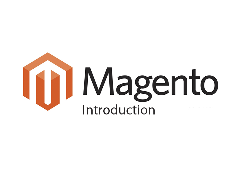 Magento: Introduction