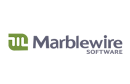 Marblewire Software Limited, UK