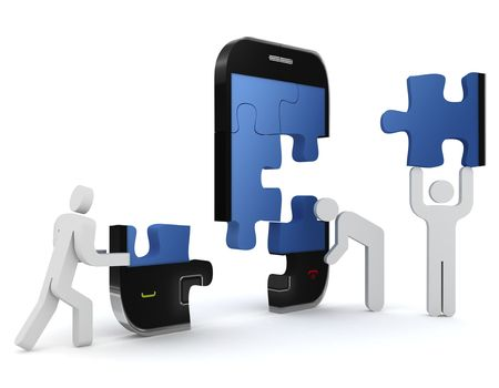Mobile Marketing1