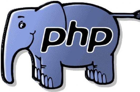 PHP-Functions-e1328885849979.jpg