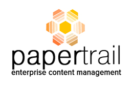 PaperTrail, South Africa