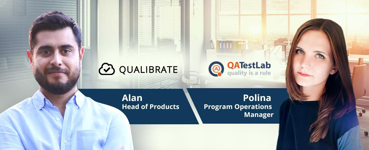 Testing Software without testers: how QA tools change the approach to QA?