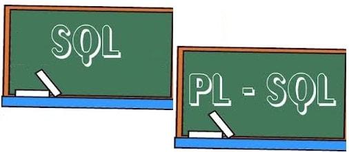 SQL-vs.-PL-SQL.jpg