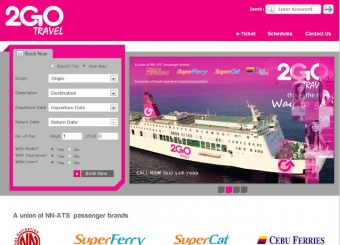 2go dating site