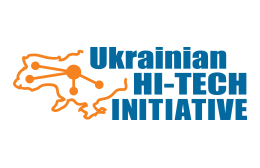 Ukrainian Hi-Tech Initiative, Ukraine
