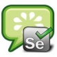 Briefly About Selenium IDE