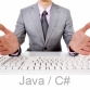 Test Automation Specialist (Java / C #)