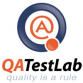 QATESTLAB - IS AGAIN IN CLUTCH'S TOP 5 TESTING COMPANIES RATING
