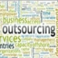 Complete Software Testing Outsourcing. Part I