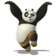 What Is Common Between Testing and `Kung Fu Panda`?
