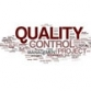 Offshore Software Quality Assurance (QA)