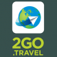 2GO.Travel