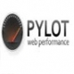 Pylot - Tool For Load Testing of Web Applications