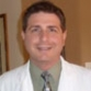 Dr. Robert Abbate, One Touch EMR, USA
