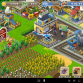 Township - iOS and Android Game