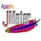The Introduction to JMeter