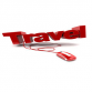 Travelonline: Informational Portal for Planning of Tourist Trips