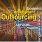 What Did Take Place in 2010 in the Sphere of Outsourcing?