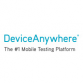 DeviceAnywhere
