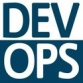Automated Testing in DevOps