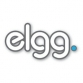 QATestLab Conducted Performance Research of ELGG Framework