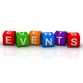 Industry News & Events