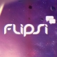 Flipsi: All social networks