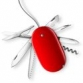 What Is a Bug Tracker?