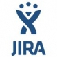How to Work in Jira: Error Types and Project Components