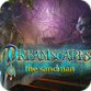 Dreamscapes: The Sandman - Game for iOS
