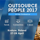 QATestLab to Participate in Outsource People 2017 Krakow