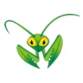 For Which Projects is Mantis Bug Tracker Suitable?