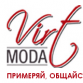 Virtmoda.ru Web Site