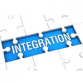 Types of Software Testing: Integration Testing