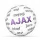 Mobile Testing Overview: What is a AJAX Application and How to Test It?